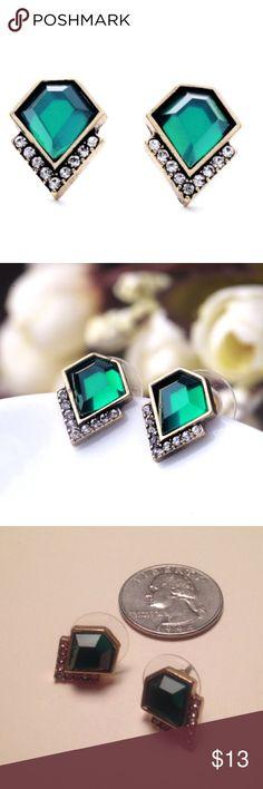 Oz Stud Earrings Oz Stud Earrings Jewelry Earrings