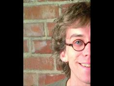 Tenir debout - Fred Pellerin - YouTube Fred Pellerin, Clip, Let It Be, Youtube, Stand Up Comedians, Composers, Music, Authors, Songs