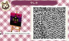 Spooky patterns LunaRip~ Awww So Cute/Cool Why couldn't I find this in OCT.?! xD Tile#2 Wallpaper, table cloth ect..