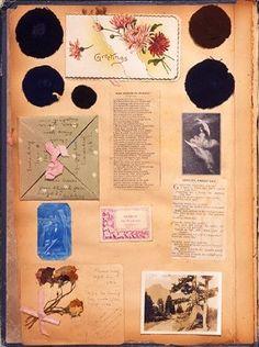 Cahier de coupure Montgomery 4.jpg