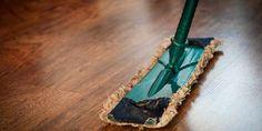 Temizlik Takıntısı Düzeltilmeli