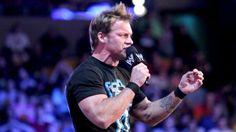 Photos Chris Jericho WWE (Raw) - Catcheur WWE (Raw) - Page 3 ...