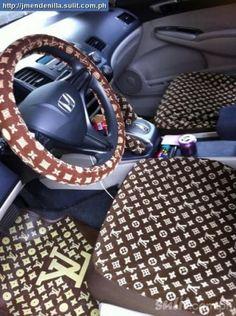 Get in my cars sport cars cars Vuitton Bag, Louis Vuitton Handbags, Louis Vuitton Monogram, Louis Vuitton Damier, Honda City, Honda S, Fancy Cars, Cute Cars, My Ride