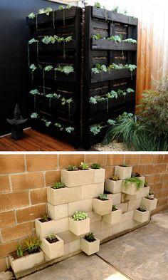 recycle-vertical-garden.jpg (540×901)
