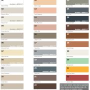Ardex Grout Colours Tile Grout, Omega, Flexibility, Tile Floor, Swimming Pools, Colours, Bathroom, Kitchen, Cucina