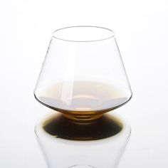 High quality crystal wine glass whiskey glass