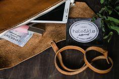 #haleklo #leather #bag #briefcase #satchel #men #gift #inspiration #black #style #handmade #handstitched #leathercraft #craft #casual #style #suspenders #english #look #denim #hat #fashion #backpak #rucksak #women #style #outfit #look #design