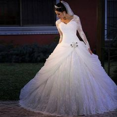 Cheap gown store, Buy Quality dress textile directly from China gown wedding Suppliers: Product DescriptionColor ChartIf you don't like the picture color, you can choose the number of the colo