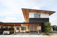 三宅和彦/ミヤケ設計事務所の画像