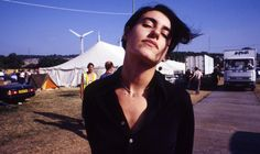 Elastica's Justine Frischmann gives rare interview http://www.nme.com/news/elastica/92274