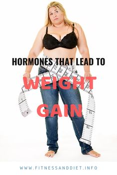 Hormonal Imbalance and Weight Gain >>> Find out more at the image link. Hormonal Weight Gain, Sleep Early, Hormone Imbalance, Cortisol, Muffin Top, Lifestyle Changes, Menopause, Our Body, Metabolism