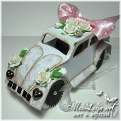 @steph k if I remember, I am making this for you when you get married!