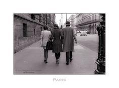 Paris n°30 Rue de Rivoli - I | Flickr - Photo Sharing!