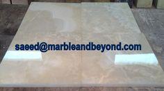 Onyx Tiles, Onyx Slabs, Marble & Beyond, Onyx Mosaic Tiles, Onyx Moldings, Marble Tiles, Marble Slabs, Marble Mosaic Tiles, Marble Moldings, Blue Onyx, Cream Pearl Onyx, Classic Light Green Onyx, Honey Onyx, Multi Green Onyx, Multi Brown Onyx, Multi Red Onyx, Blue Onyx Tiles,White Gold Onyx, Classic White Onyx, Pink Onyx, Michelangelo Marble, Inca Gold Marble, Sahara Beige marble, Sahara Gold Marble, Marble & Beyond, Inc,