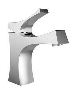 24 Bathroom Faucet Ideas Faucet Bathroom Faucets Brass Faucet