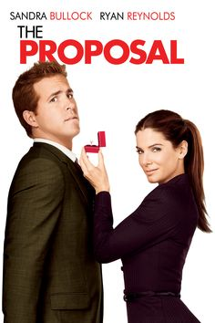 Romantic comedy cutie Sandra Bullock & Ryan Reynolds light up the screen with scene stealer Betty White in The Proposal. One of the most popular Netflix rentals, The Proposal has great tunes but no official Proposal Movie Soundtrack was ever. Funny Movies, Great Movies, Funniest Movies, Movies Free, The Proposal Movie, Proposal Photos, Proposal Ideas, Films Youtube, La Proposition