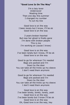 John Mayer Trio, John Mayer Lyrics, Ill Be Ok, Change Me, Wasting Time, Song Lyrics, Lonely, Songs, Music