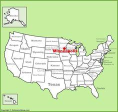 Oklahoma location on the US Map Maps Pinterest Oklahoma city