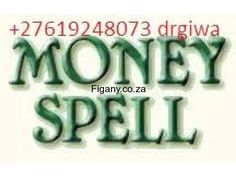 Simple fast and easy money spells that really work to get rich and easier call…