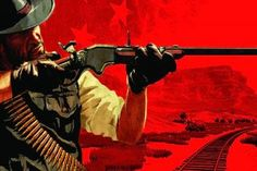 Red Dead Redemption Will (Kind Of) Be Playable On PC - http://viralfeels.com/red-dead-redemption-will-kind-of-be-playable-on-pc/