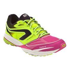 La nouvelle Kalenji Kiprun SD. La classe ! Quand mes Eliorun auront fait  leur temps. Chaussures Running FemmeChaussure ... 2b8c3213aaa