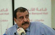 اخر اخبار اليمن - المحافظ بن بريك يوجه نقد لاذع للمؤسسة القضائية بحضرموت