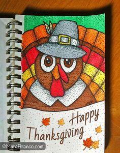 Happy_Thanksgiving_by_mara_branco