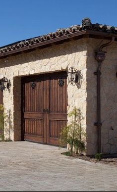 tuscan garage                                                                                                                                                                                 More