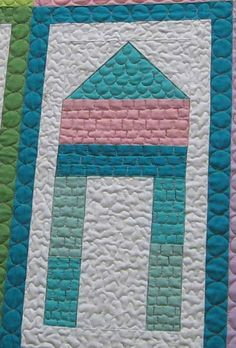 http://www.getasquiltingstudio.com/wp-content/uploads/2015/10/baby-quilt-pattern-8.jpg