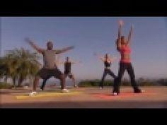 30 dniowe wyzwanie z Mel B + Mega treningi na pośladki - Motywacja non stop - Trening na płaski brzuch, ćwiczenia, wyzwania, motywacja Fitness Planner, Concert, Sports, Youtube, Mel B, Diet, Hs Sports, Concerts, Sport