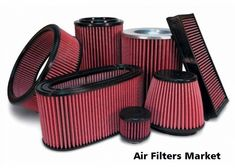 This report provides detailed historical analysis of global market for Air Filters from 2013-2018, and provides extensive market forecasts from 2019-2028 by region/country and subsectors. It covers the sales volume, price, revenue, gross margin, historical growth and future perspectives in the Air Filters market. Hvac Filters, Furnace Filters, Best Air Filter, Hepa Filter, Sales And Marketing, Gross Margin, Stuff To Buy, Global Market, Future