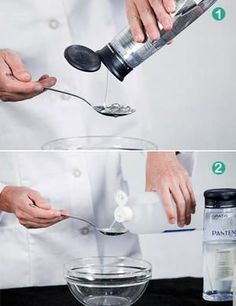 experimento Pompas de jabón irrompibles Science Week, Science Fair, Science For Kids, Science And Nature, Stem Projects, Science Projects, Diy Projects To Try, Fun Activities For Kids, Infant Activities