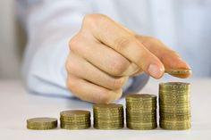 ¿Cómo analizar la rentabilidad de mi negocio? (3: El tema de los costos)