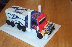 transformer birthday cake - Google Search