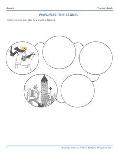A Friend for Mole: Mole Word Search FREE activity sheet