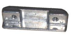 Striker Plate, Hatch Door, Bus '55 - '59  Item Number: 211841771 Price: $5.99 This is the hatch door striker plate on Bus's from '55 - '59. #aircooled #combi #1600cc #bug #kombilovers #kombi #vwbug #westfalia #VW #vwlove #vwporn #vwflat4 #vwtype2 #VWCAMPER #vwengine #vwlovers #volkswagen #type1 #type3 #slammed #safariwindow #bus #porsche #vwbug #type2 #23window #wheels #custom #vw #EISPARTS