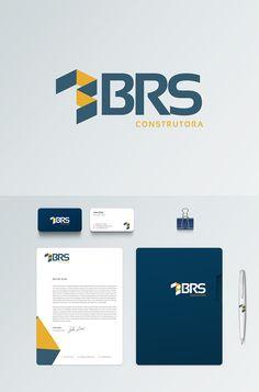 Identity Design, Visual Identity, Brand Identity, Brand Design, Icon Design, Corporate Branding, Letterhead, Logo Design Inspiration, Logos
