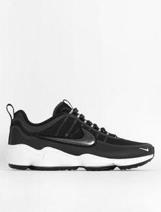Nike Air Zoom Spiridon ULTRA UK 10 Fits True To Depop