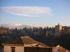 Amazing Alpujarra Sol - Accommodation in Andalucia   Accommodation Orgiva Granada Andalucia Spain