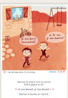 Petites Citations De Sœurs sur Pinterest | Citations Sur Les Sœurs ...