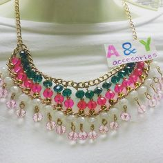 https://m.facebook.com/AY-accesories-1574126366139075/