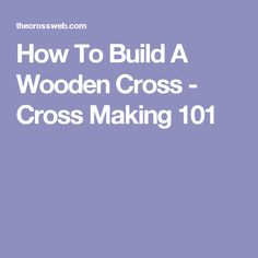 how to build a cross spliff
