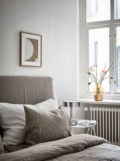 TDC: Homes to Inspire | Cohesive style and colour