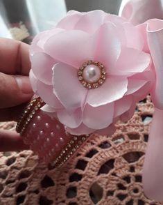 Pearl Earrings, Pearls, Jewelry, Fashion, Shoes, Pearl Drop Earrings, Jewellery Making, Pearl Studs, Jewlery
