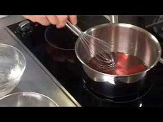 Wie man geschmacksneutrale Gelatine zur Gewichtsreduktion zubereitet