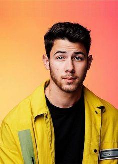 For everything Jonas Brothers check out Iomoio Joe Jonas, Jonas Brothers, Will Turner, Leonardo Dicaprio, Sophie Turner, Nick Jonas Diabetes, Priyanka Chopra, Olivia Culpo, Sansa Stark