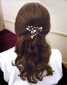 Beautiful Hair from Beautiful Brides Hair & Makeup - Beautiful Brides Hair & Makeup