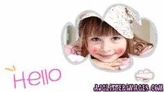 Hello Orkut Scraps Comments Glitters