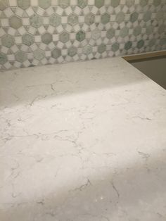 1000 Images About Countertops On Pinterest Ibiza