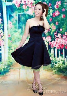 mulher mulheres lindas: a mulher dateforeign Hongxia